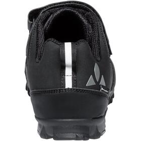 VAUDE TVL Pavei STX Scarpe, phantom black